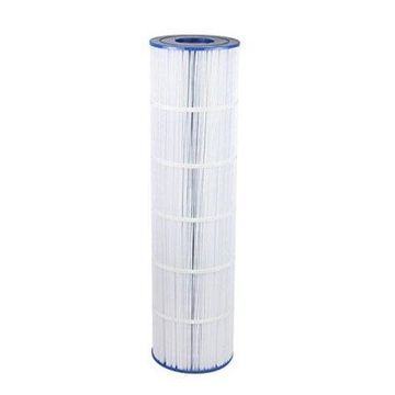 Poolmaster 13088 Replacement Filter Cartridge for CL460 A0558000 Filter