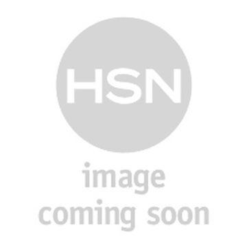 Heidi Daus Enchante Cushion-Shaped Drop Earrings