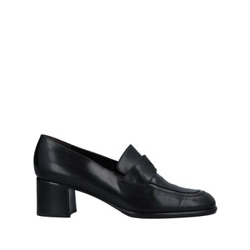 DIAL Loafers