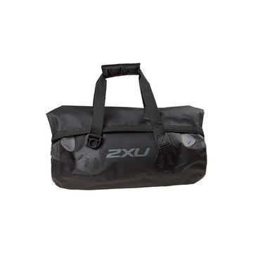 2XU Handbag
