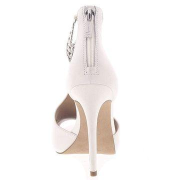 Jessica Simpson Rexa Women's Sandal