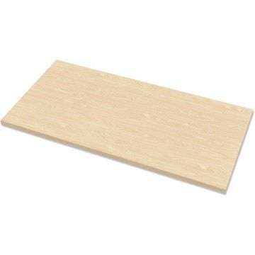 FELLOWES 9649801 FELLOWES LEVADO LAMINATE TABLE