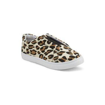 Olivia Miller Spot On Sneaker