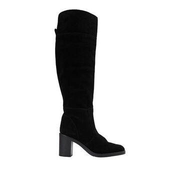 KG KURT GEIGER Knee boots