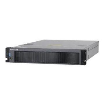 NetGear ReadyNAS 3312 - NAS server - 12 bays -
