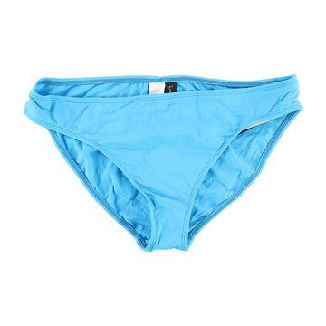 La Blanca Womens Basic Bikini Swim Bottom