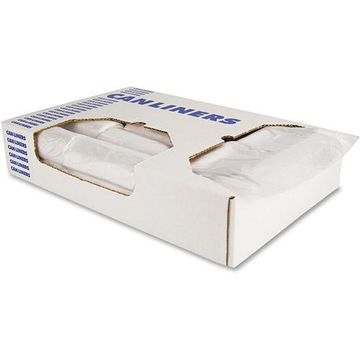 Heritage Bag High-Density Coreless Can Liners