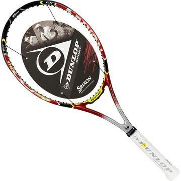 Dunlop Srixon REVO CX 2.0 LS