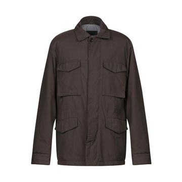 ALLEGRI Jackets