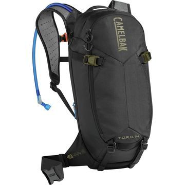 CamelBak T.O.R.O. Protector 14L Pack