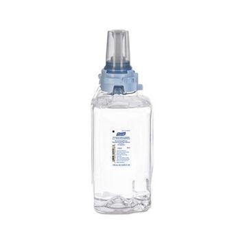 Green Certified Advanced Refreshing Foam Hand Sanitizer