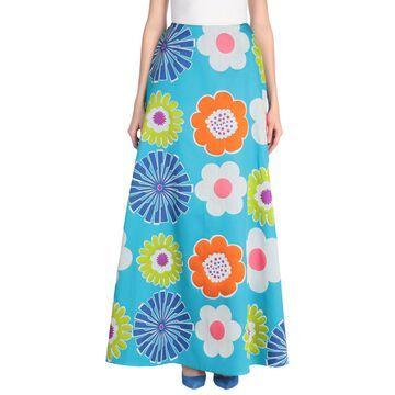 TALBOT RUNHOF Long skirts