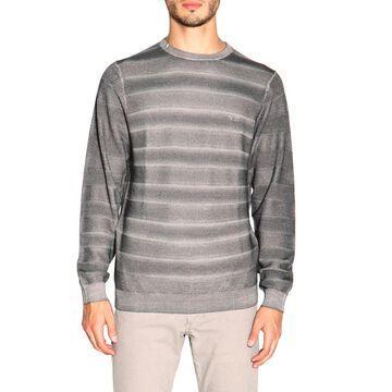 Sweater Men Sun 68