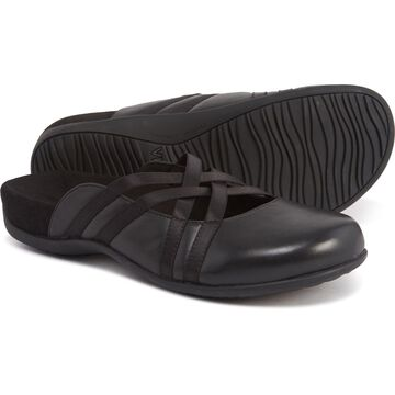 Vionic Clair Slip-On Mule Shoes (For Women)