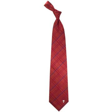 Philadelphia Phillies Oxford Tie