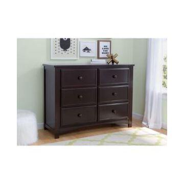 Delta Children 6 Drawer Dresser