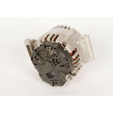 AC25948387 AC Delco Alternator ac delco gm original equipment