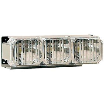 Buyers Products LED Middle Strobe Head