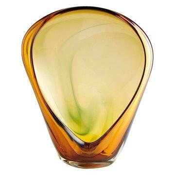 Cyan Design 07804 Mandisa Vase