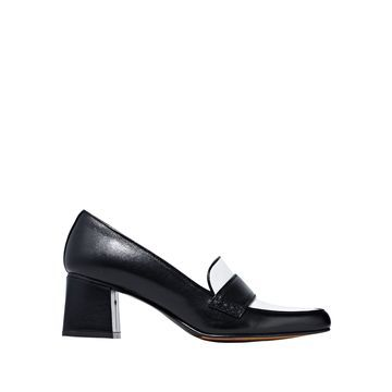 TABITHA SIMMONS Loafers