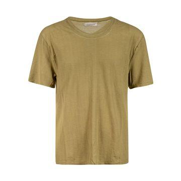 Laneus Plain T-shirt