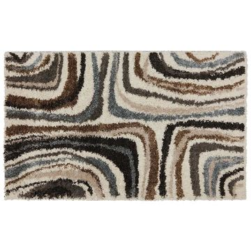 Mohawk Home Salem Geometric Rug