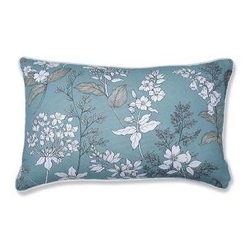 Dixie Seafoam - Pillow Perfect