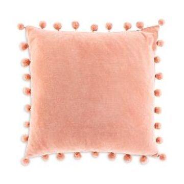 Surya Serengeti Decorative Pillow, 18 x 18