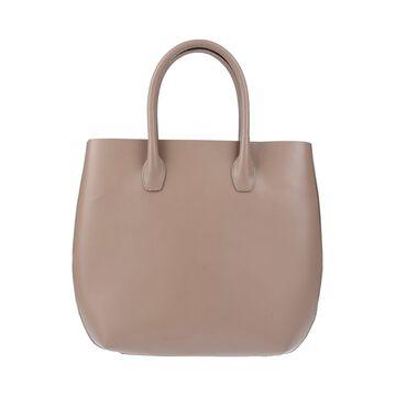 ELEVENTY Handbags