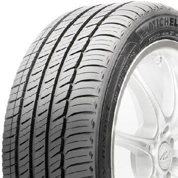 Michelin primacy mxm4 P215/45R17 87V bsw all-season tire