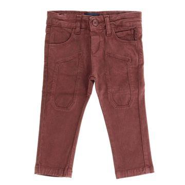 Pants Kids Jeckerson