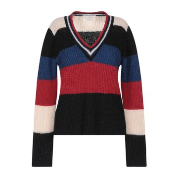 KAOS JEANS Sweaters