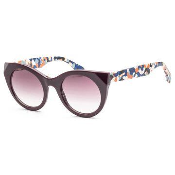 Fendi Fashion Women's Sunglasses