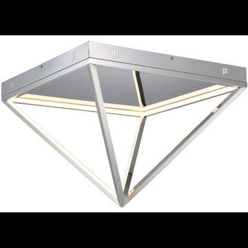 ET2 E20812 Pyramid 20