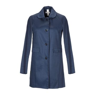 AT.P.CO Overcoats