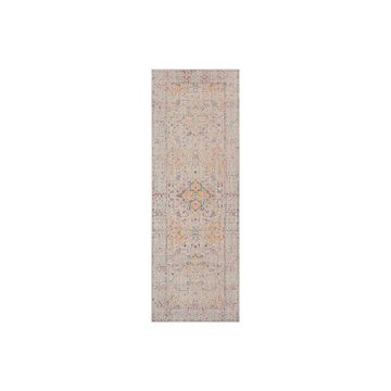 Amer Rugs Eternal 2 Rectangular Indoor Rugs