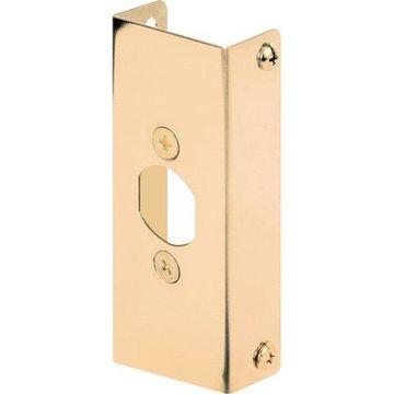 Prime Line Products U9567 Reinforced Door Edge Kit