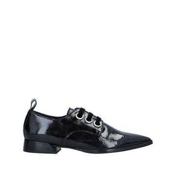 ZINDA Lace-up shoe