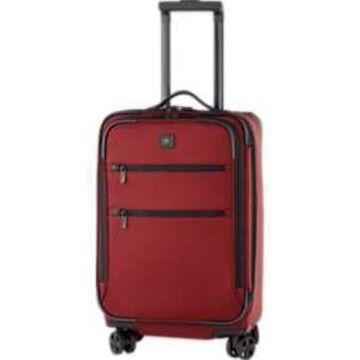 Victorinox Lexicon™ 8-Wheel Carry-On
