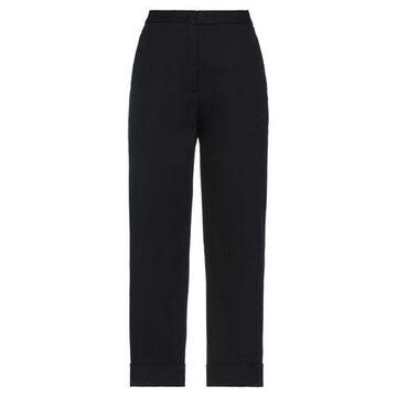 PENCE Pants