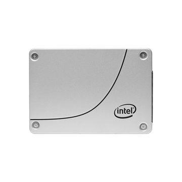 Intel SSD D3-S4610 3.84TB SATA 6Gb/s 2.5-Inch Enterprise Solid State Drive (SSDSC2KG038T801)