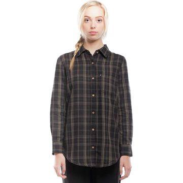 Tentree Lush Shirt - Women's