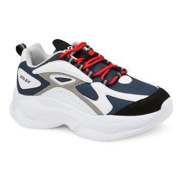 Xray Speedy Men's Sneakers