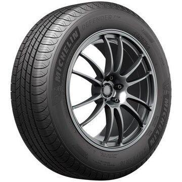 Michelin Defender T + H All-Season Tire 195/60R15 88H