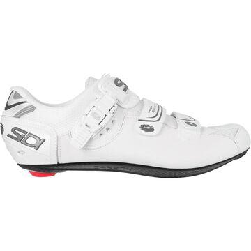 Genius Fit Cycling Shoe - Women's
