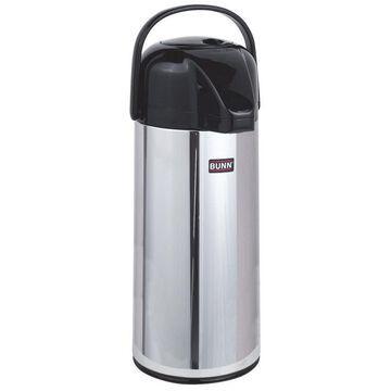 Bunn 2.2 Liter Air Pot