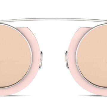 Emporio Armani EA2104 Designer Sunglasses