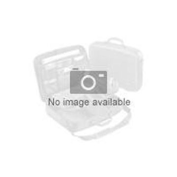 Panduit1/3 INSERT EMPTY D-SUB WHT PK10(CHDINWH-X)