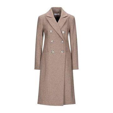 GLAMOROUS Coat