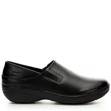 Spring Step Womens Manila Work Shoe